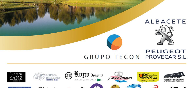 Info torneo, e-mail de Gerardo 23-10-20